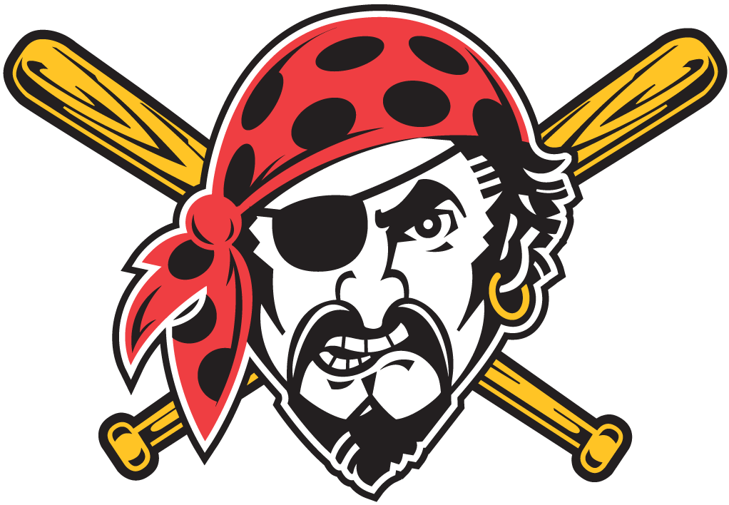 pittsburgh pirates avalon public library clip art baseball bat images clip art baseball bat tennis