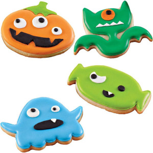 Halloween-Monster-Cookie-Cutters