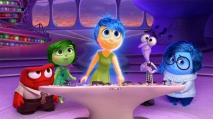 inside_out_cast2-e1434917729122