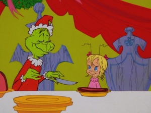 How-the-Grinch-Stole-Christmas-christmas-movies-17366818-1067-800