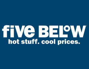 five-below-logo