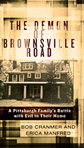 demon_of_brownsville_book_cover