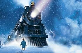 polar-express-train